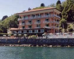 Hotel Romagna
