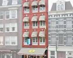 Photo of Season Star Hotel Amsterdam