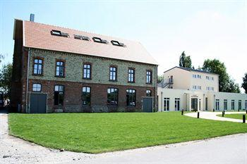 Photo of Hof Beverland Ostbevern
