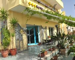 Photo of Hotel Pietra Verde Otranto