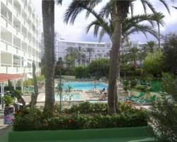 Photo of Los Aguacates Playa del Ingles