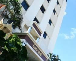 Photo of Chaipat Hotel Khon Kaen