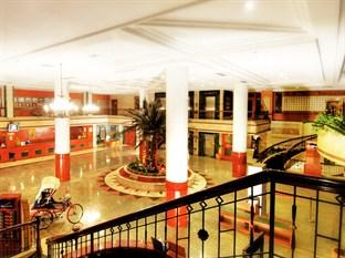 Photo of Soechi International Hotel Medan