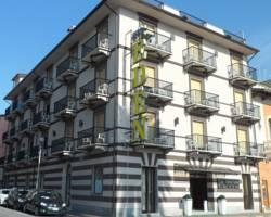 Photo of Hotel Eden Viareggio