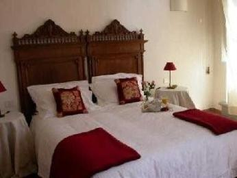 Canto de' Nelli B&B