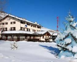 Photo of Hotel Banchetta Sestriere