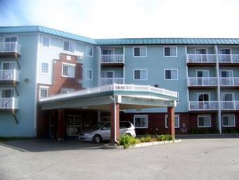 Photo of Handy Suites Essex
