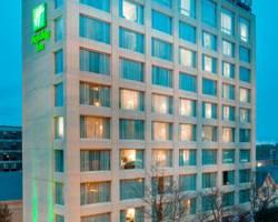 Photo of Holiday Inn Ithaca