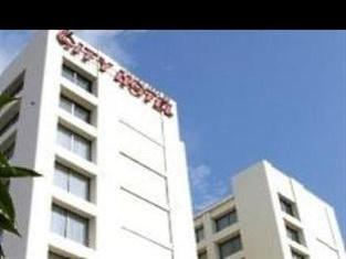 Photo of City Sriracha Hotel Chon Buri