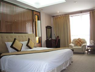 Photo of Oasis 1 Hotel Hanoi