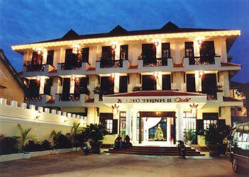 Photo of Phu Thinh 2 Hotel Hoi An