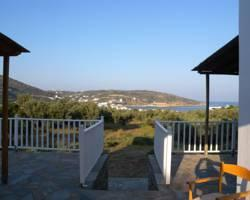 Photo of Evdokia Studios Sifnos