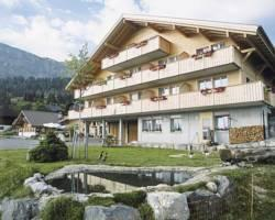 Photo of Hotel Chemihuttli Brienz