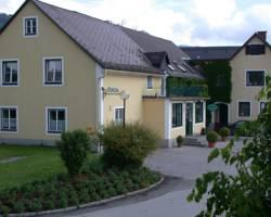 Landhaus Kugler - Eppich