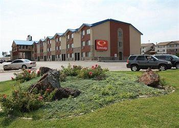 Photo of Econo Lodge Rapid City