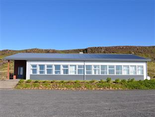 Photo of Hotel Hlid Selfoss