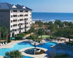 Photo of Marriott's Grande Ocean Hilton Head
