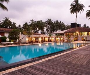 Kani Lanka Resort & Spa