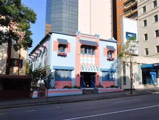 Photo of Annie's Inn Brisbane