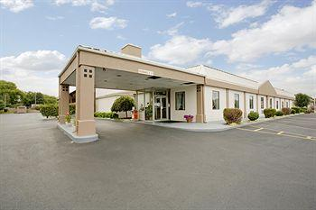 Photo of Americas Best Value Inn Shelbyville