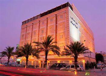 Photo of Ascot Hotel Dubai
