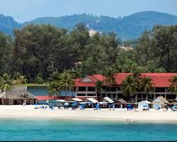 Photo of Laguna Beach Resort Thalang