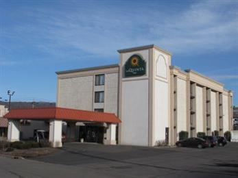 ‪La Quinta Inn Binghamton - Johnson City‬