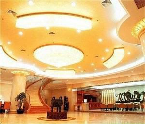 Photo of Da Fang Hotel Beijing