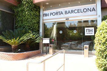 Photo of NH Porta Barcelona