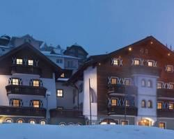 Aparthotel Gamsspitzl