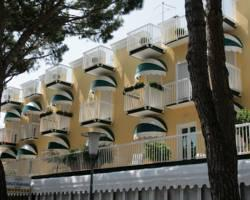 Grottamare Hotel