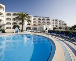Photo of Marina Apartments Cala'n Bosch