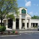 La Quinta Inn &amp; Suites Fairfield