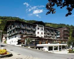 Photo of Hotel Kammerlander Neukirchen am Grossvenediger
