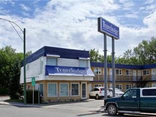 Photo of Travelodge Moose Jaw