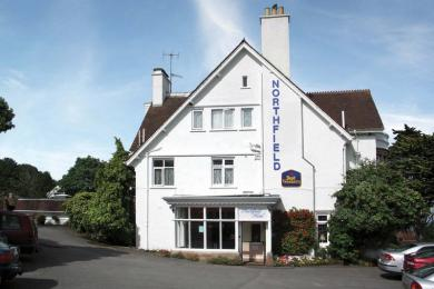 Photo of Northfield Hotel Minehead
