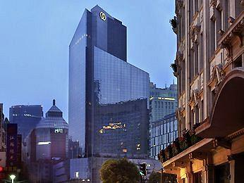 Photo of Sofitel Shanghai Hyland