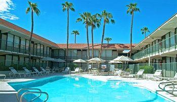 Photo of Best Western Mezona Inn Mesa