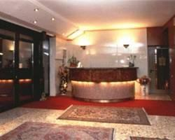 Photo of Hotel Vip Piacenza