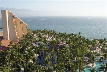 Photo of Club Regina Puerto Vallarta