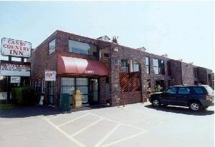 Photo of Canby Country Inn