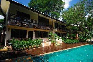 Photo of Sri-Ping Resort Chiang Mai