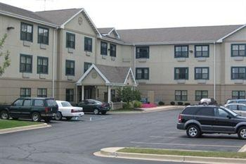 Photo of Extended Stay America - Merrillville