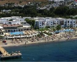 Photo of Armonia Holiday Village &amp; Spa Turgutreis