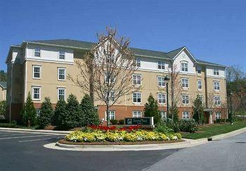 Photo of TownePlace Suites Raleigh Cary/Weston Parkway
