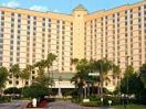 Rosen Plaza Hotel