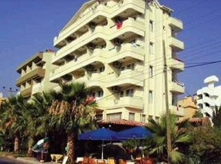 Photo of Hotel Rima Marmaris