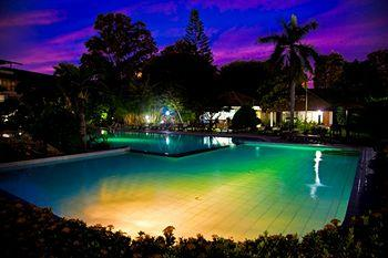 Photo of Sunshine Garden Resort Pattaya