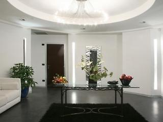 Photo of Suite Hotel Domus Rimini