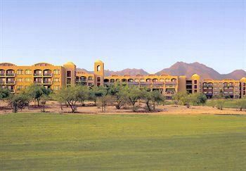 Photo of Scottsdale Marriott at McDowell Mountains